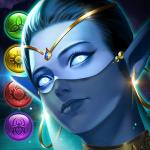 Puzzles & Conquest  5.0.32 (Mod)