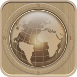 Quiz-Capitals of the world 36.0 (Mod)
