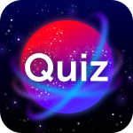 Quiz Planet 23.1.0 (Mod)