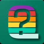 Quizoid 5.2.2 (Mod)