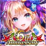 刻のイシュタリア 【美少女育成×カードゲームRPG】 1.0.50 (Mod)