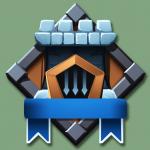 성디펜스RPG : 궁수키우기 1.7.2 (Mod)