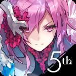 ファントム オブ キル 【無料本格シミュレーションRPG】 9.12.10  (Mod)