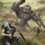 RPG platformer – Gothic: ArnaLLiA 0.6.2 (Mod)