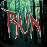 RUN! – Horror Game 1.1 (Mod)