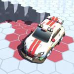 RacerKing  (Mod)