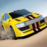 Rally Fury – Extreme Racing  (Mod) 1.72