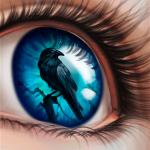 Ravenhill®: Hidden Mystery – Match-3 with a Story 2.23.2 (Mod)