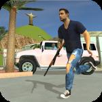 Real Gangster Crime  5.17.190 (Mod)