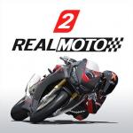 Real Moto 2  1.0.570 (Mod)