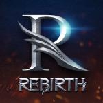 Rebirth Online  1.00.0176 (Mod)