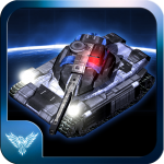 RedSun RTS: Strategy PvP  (Mod)