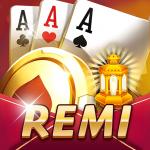 remi joker poker capsa susun Domino qq gaple pulsa  1.4.8 (Mod)