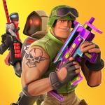 Respawnables Gun Shooting Games  10.7.2 (Mod)