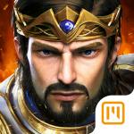 Revenge of Sultans  1.10.13 (Mod)