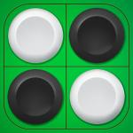 Reversi Free – King of Games 4.0.13 (Mod)