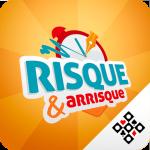 Risque & Arrisque MegaJogos 101.1.71 (Mod)
