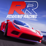 Roaring Racing  1.0.21 (Mod)