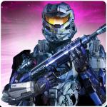 Robo Legacy: Strange Robot War Battleground 1.0.18 (Mod)