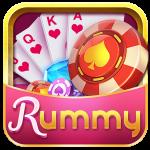 Royal Rummy  Latest Version: (Mod)