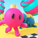 Run Royale 3D 1.6.02 (Mod)