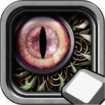 Rune Rebirth  1.941 (Mod)