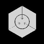 SCP – Containment Breach Mobile 0.9.8 (Mod)