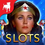 SLOTS – Black Diamond Casino  1.5.20 (Mod)