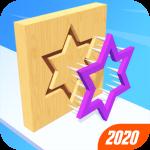 Saw Shape 3D 0.0.4 (Mod)