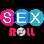 Sex On The Roll 6.0 (Mod)
