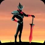 Shadow fighter 2: Shadow & ninja fighting games  1.18.1 (Mod)