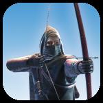 Shadows of Empires: PvP RTS 0.19 (Mod)