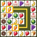 Shisen Sho Mahjong Connect 1.1.5 (Mod)