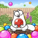 Simon's Cat – Pop Time  1.26.4 (Mod)