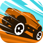 Skill Test – Extreme Stunts Racing Game 2020 2.05  (Mod)