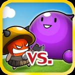 Slime vs. Mushroom 2.5 (Mod)