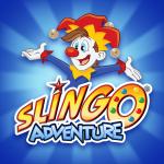 Slingo Adventure Bingo & Slots 20.3.4.6211 (Mod)