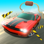 Slingshot Stunt Driver amp; Sport  1.9.7 (Mod)