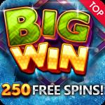 Slot Games 2.8.3602 (Mod)