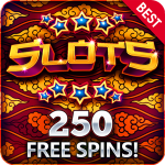 Slots Casino – Hit it Big  2.8.3801 (Mod)
