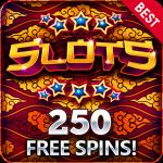 Slots Casino – Hit it Big  2.8.3801 (Mod)