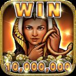 Slots: No Limits –  Slots Free with Bonus Casinos! 1.144  (Mod)