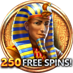 Slots™ – Pharaoh's adventure 2.8.3600 (Mod)