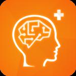 스마케어(Smacare) – 하루 10분 두뇌 게임 (치매예방) 4.1.11 (Mod)
