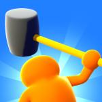 Smash Heroes 1.1 (Mod)