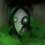Smiling-X 2: Escape and survival horror games 1.6.3 (Mod)