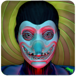 Smiling-X Corp: Escape from the Horror Studio 2.2.7 (Mod)