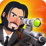 Sniper Captain 1.0.6 (Mod)