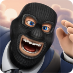 Snipers vs Thieves: Classic! 1.0.39919 (Mod)