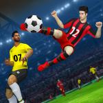 Soccer League Dream 2021: World Football Cup Game 1.0.7 (Mod)